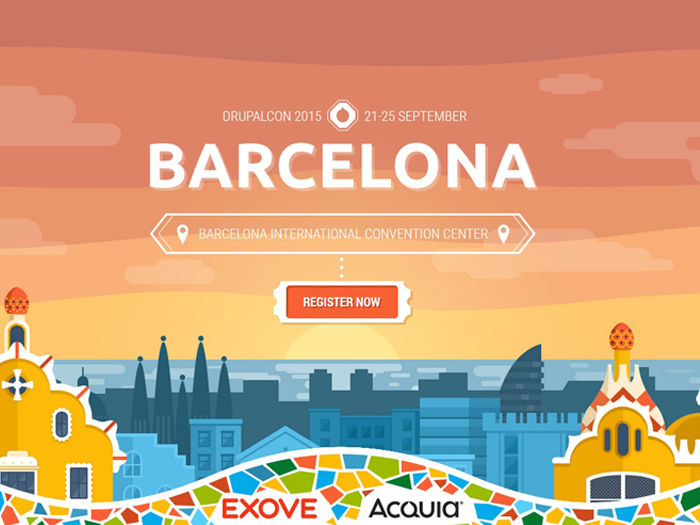 Antonella severo knowmad project manager - Project management barcelona ...