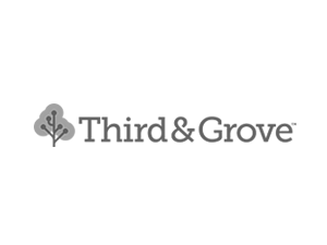Third & Grove Digital Agency