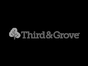 Third & Grove Digital Agency
