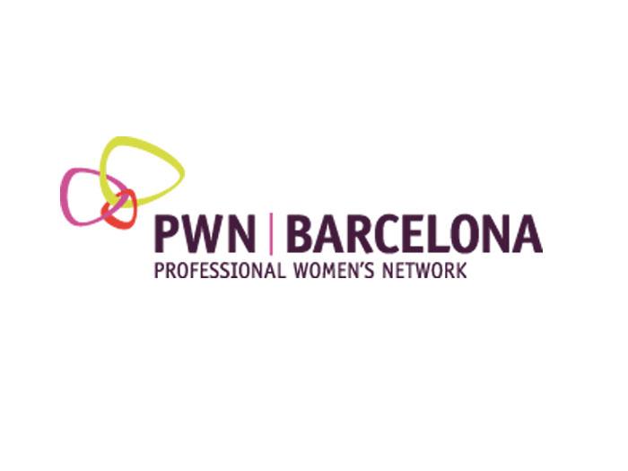 PWN Barcelona